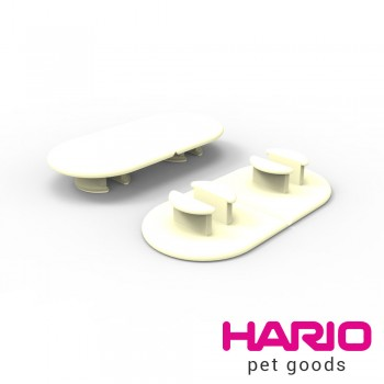 HARIO 寵物尿墊連接器  PTS-TMA-OW