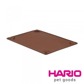 HARIO 寵物用小型尿墊  PTS-TMR-CBR