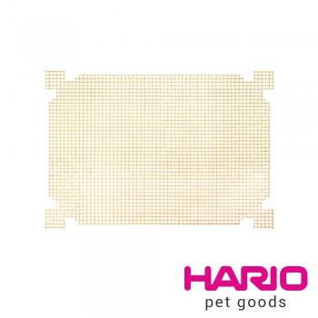 HARIO 寵物用小型尿墊專用固定網  PTS-TMR-SM