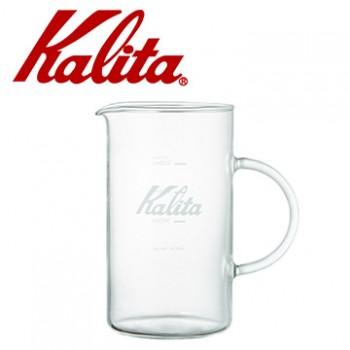Kalita手沖下壼專用量杯(500ml) #31268