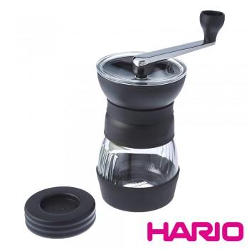 HARIO 美式超級把手磨豆機 MMCS-2B
